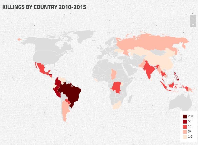 globalwitness