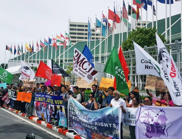 bangkok day 1 1